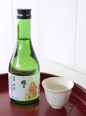 日本酒イメージ写真